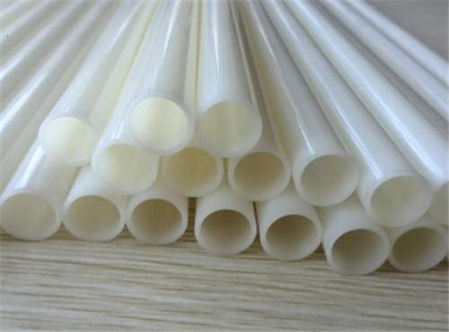 All Size Plastic PVC Pressure Fittintings for UPVC 90 Degree Female Threaded Elbow Plumbing Material